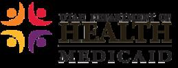 UTDOH-Medicaid